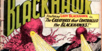 Blackhawk Vol 1 166