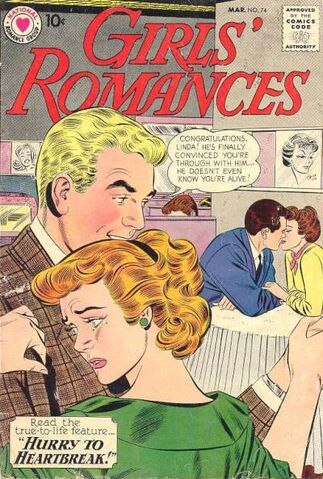 File:Girls' Romances Vol 1 74.jpg