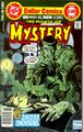 House of Mystery v.1 258
