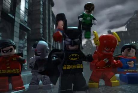 File:Justice League Lego Batman 001.jpg