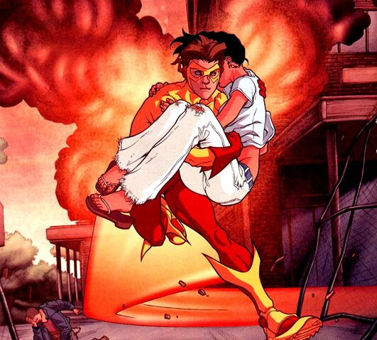 File:Kid Flash Bart Allen 0005.jpg