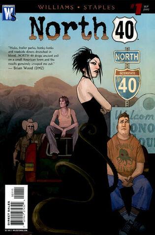 File:North 40 Vol 1 1.jpg