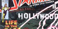 Starman Vol 1 23