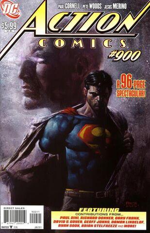 File:Action Comics Vol 1 900.jpg