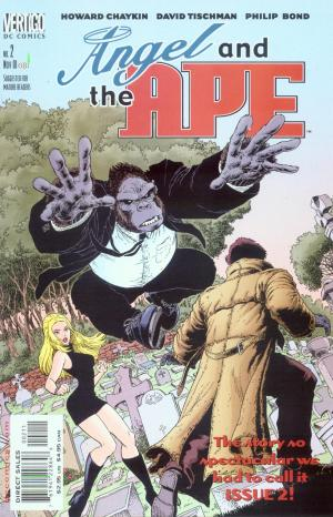 File:Angel and the Ape Vol 3 2.jpg