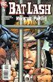 Bat Lash Vol 2 3