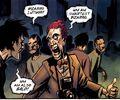 Bizarro Jimmy Olsen 001
