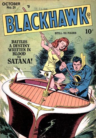 File:Blackhawk Vol 1 21.jpg