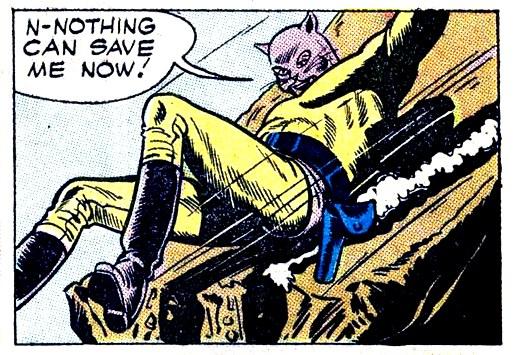 File:Cat-Man 01.jpg