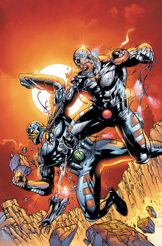 File:Cyborg vs. Cyborg.jpg