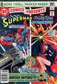 DC Comics Presents 25