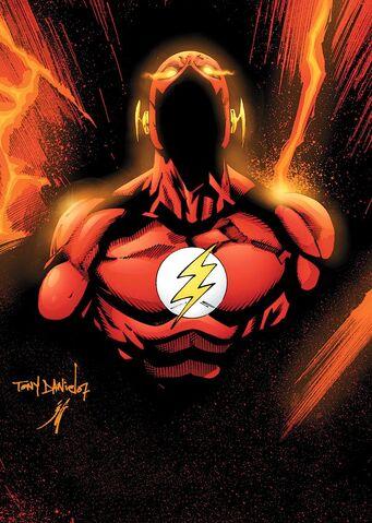 File:Flash Bart Allen 0012.jpg
