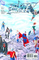Justice society vol03 14 ross
