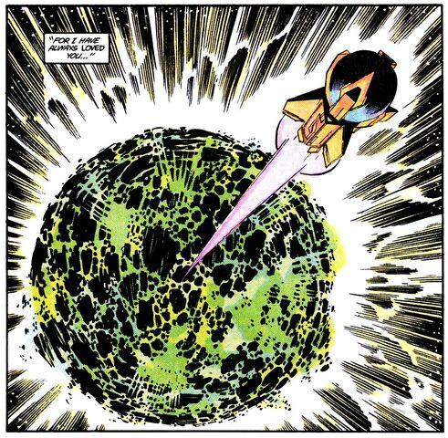 File:Krypton 0001.jpg