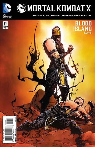 File:Mortal Kombat X Vol 1 11.jpg