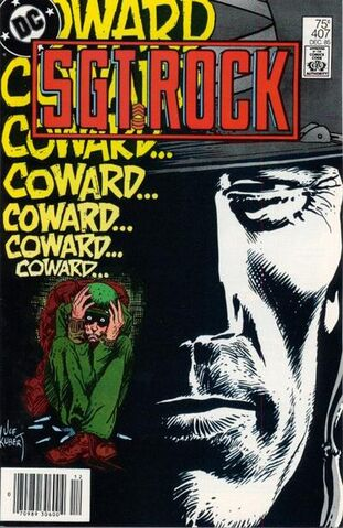 File:Sgt. Rock Vol 1 407.jpg