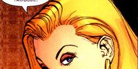 Wanda Dunst (Wildstorm Universe)