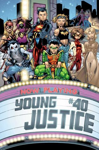 File:Young Justice Vol 1 40 Textless.jpg