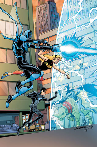File:Young Justice Vol 2 22 Textless.jpg