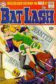 Bat Lash 1