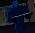 Blue BTBATB 001