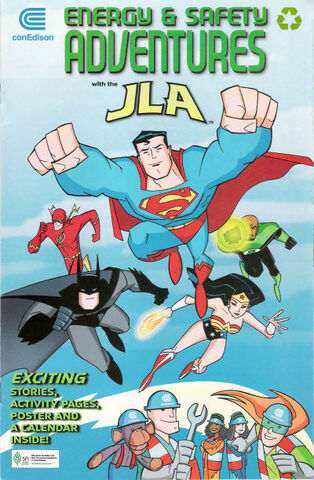 File:Energy Safety Adventures with the JLA.jpg