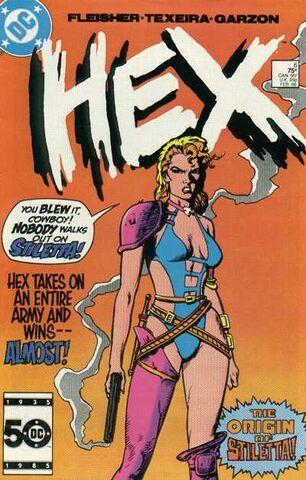 File:Hex Vol 1 6.jpg