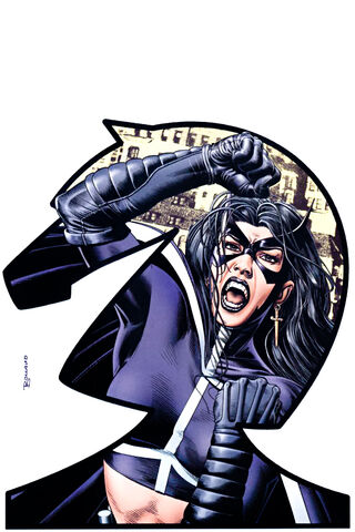 File:Huntress 0024.jpg