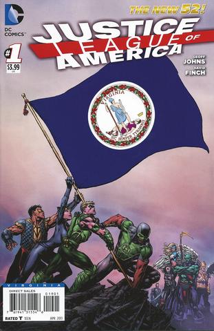 File:Justice League of America Vol 3 1 VA.png