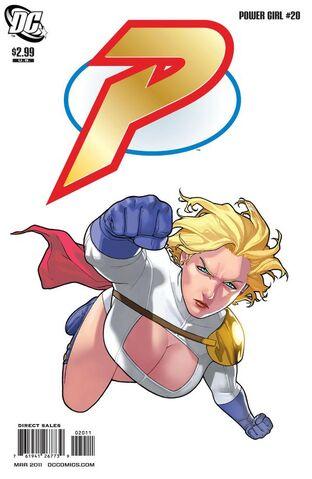 File:Power Girl Vol 2 20.jpg