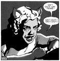 Selina Kyle Citizen Wayne Chronicles 002