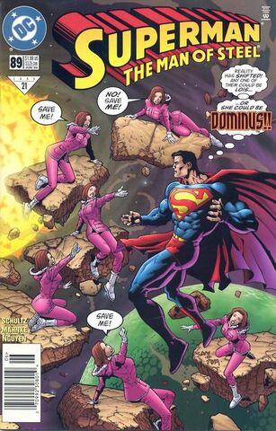 File:Superman Man of Steel Vol 1 89.jpg