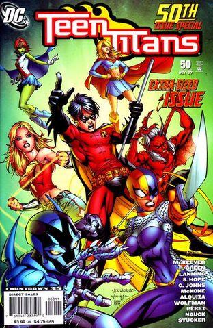 File:Teen Titans Vol 3 50A.jpg