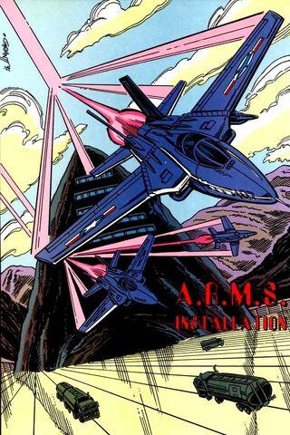 File:ARMS Installation 001.jpg
