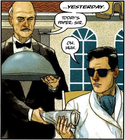 File:Alfred Pennyworth First Wave 001.jpg