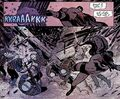 Batman 0685
