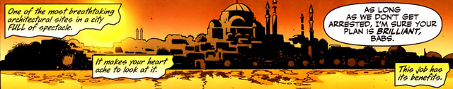 File:Istanbul 001.png