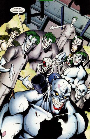 File:Joker Last Laugh 01.jpg
