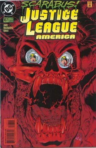 File:Justice League America Vol 1 107.jpg