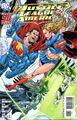 Justice League of America Vol 2 50