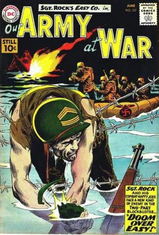 File:Our Army at War Vol 1 107.jpg