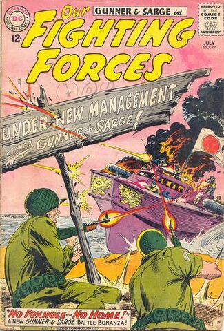 File:Our Fighting Forces Vol 1 77.jpg