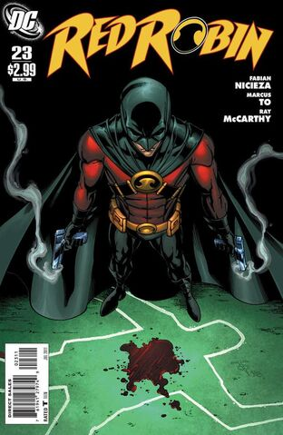 File:Red Robin Vol 1 23.jpg