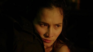 Shado Arrow (TV Series) 001