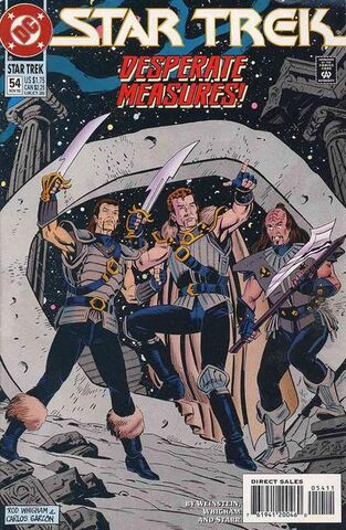 File:Star Trek Vol 2 54.jpg