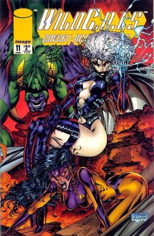 File:WildCATs Vol 1 11.jpg