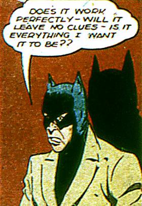 File:Brick Bat.png