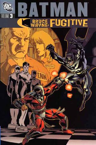 File:Bruce Wayne Fugitive Vol 3.jpg
