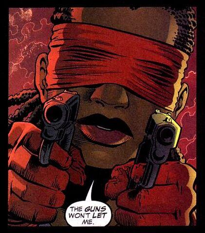 File:Crimson Avenger Jill Carlyle 0003.jpg