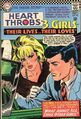 Heart Throbs Vol 1 103